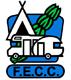 FECC-logo