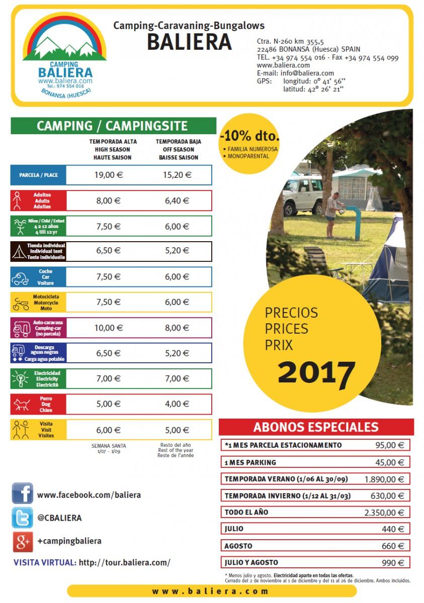 camping_baliera_preus_2017
