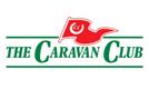 logo-caravanClub