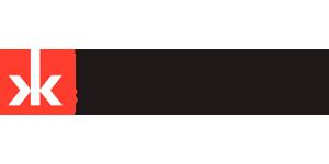 logo_kayaking
