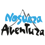 logo_noguera_aventura